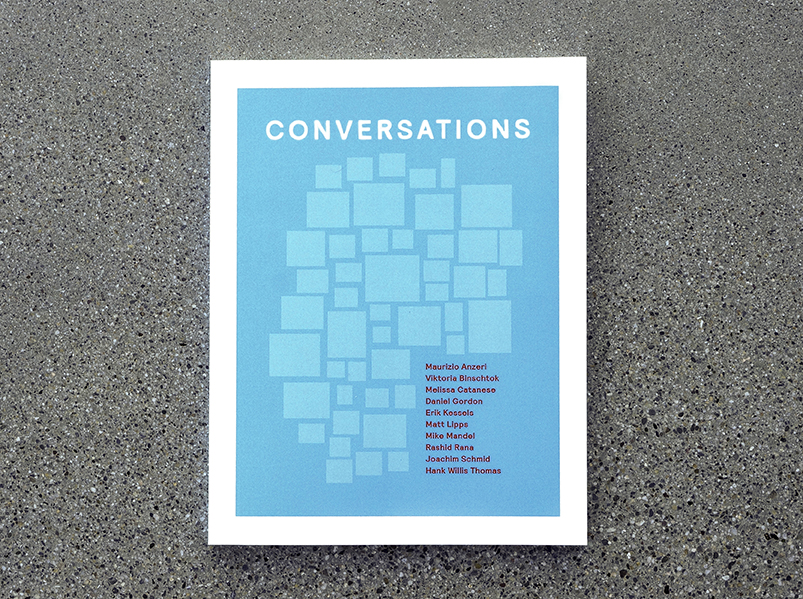 Conversations-small